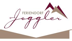 feriendorf-joggler-logo-05